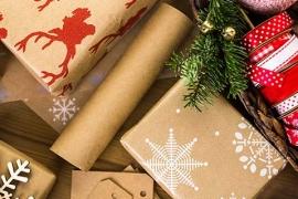 Christmas-Wrap-&-Swingtags-shutterstock_350074703