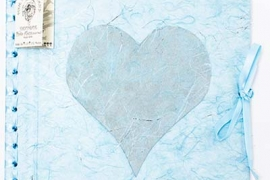 Hearts-Range-Light-Blue