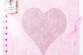 Hearts-Range-Light-pink