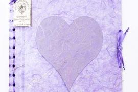 Hearts-Range-Lilac