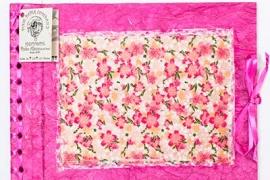 Japanese-Range-Hot-Pink-Flowers