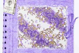 Japanese-Range-Lilac-Bridges-&-Flowers