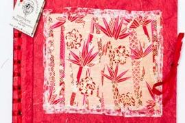 Japanese-range-Red-Bamboo