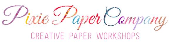 Pixie Paper Company